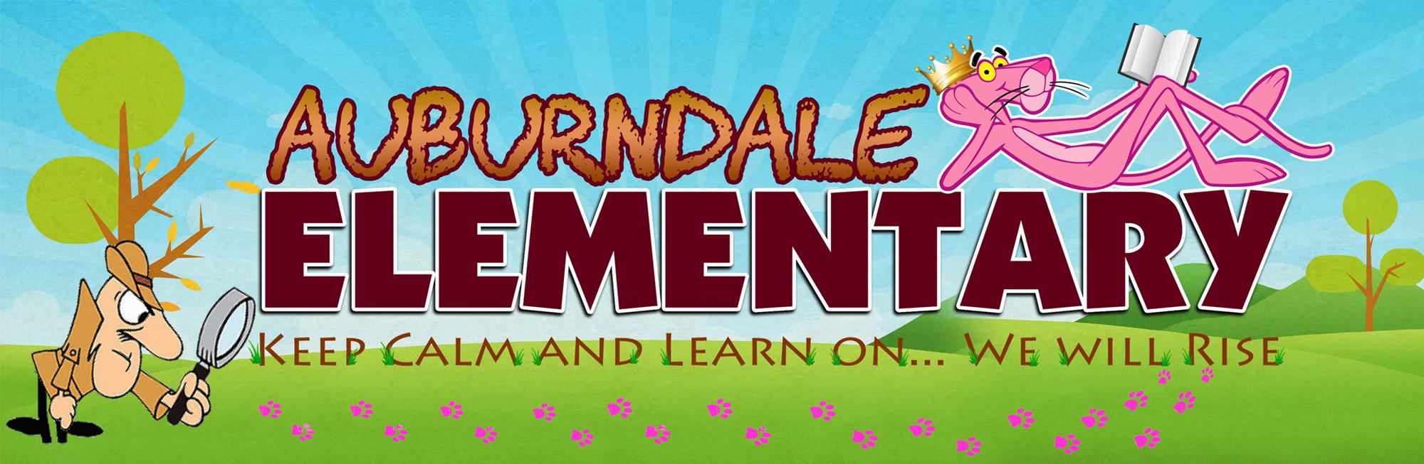 Auburndale Elementary