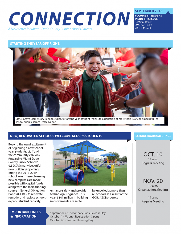 September 2018 Connection Parent Newsletter English_Page_1