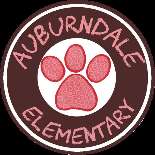 Auburndale Logo